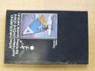 Windsurfing, závěsné létání, skateboarding (1983)