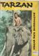 Tarzan - syn divočiny