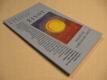 L. Kubíček ŽIVOT - NEJVĚTŠÍ UMĚLECKÉ DÍLO 1996
