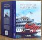 Encyklopedie parních lodí (1798 - 2007)