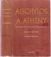 Aischylos a Athény (antika)