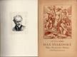 Max Švabinský (Nebe, Ráj na zemi, Mythus) - Výstava grafik (Síň Hollara v Praze, 17.IX.-17.X.1943)