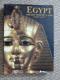 Egypt - chrámy, bohové a lidé