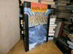 Kniha Frenesis