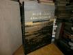 Mistři české krajinomalby (katalog výstavy)