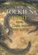 Tolkien, J.R.R.: HOBIT ANEB CESTA TAM A ZASE ZPÁTKY