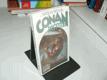 Conan mstitel