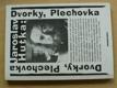 Dvorky, Plechovka (1996)