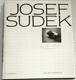 Josef Sudek: Výběr fotografií z celoživotního díla