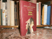 Příběhy Sherlocka Holmese - Zákon devítky