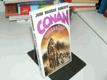 Conan neohrožený