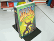 Doom - Konec hry