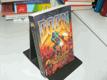 Doom - Po kolena v mrtvých