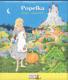 Popelka - Příběh o laskavosti