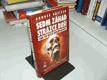 Sedm záhad strážce duší