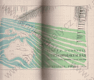 V tichomořském ráji (dobrodružství irského námořníka v létech 1822-1838)