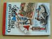 Československo 1918-1938 (1992)