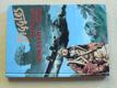 Biggles vzdoruje hákovému kříži (1993)