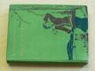 Bílá cesta (1934) Románek z nejsevernější Ameriky
