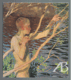Miloš Jiránek. Zápas o moderní malbu 1875–1911