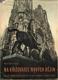 Na křižovatce nových dějin, Český novinář v Belgii a ve Francii roku 1940