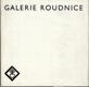 Galerie Roudnice 1986