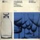 Současné umělecké sklo v Československu