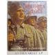 Pěchota útočí-Pod hákovým křížem II.