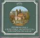 Předrománská a románská architektura středočeského kraje