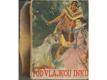 Pod vlajkou Inků - Historický román pro dospívající mládež