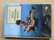 Rybolov v přehradních nádržích (2003)