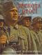 Pěchota útočí - Pod hákovým křížem II