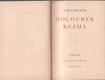 Holoubek Kuzma od Viktor Dyk