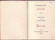 Psyché od Pierre Louys