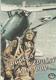 Biggles - Vzdušný komodor od William Earl Johns