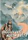 Biggles letí kolem světa od William Earl Johns