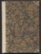 DURYCH, JAROSLAV: SMÍCH VĚRNOSTI. LEGENDA. - 1924. - 9386835721