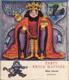 Žerty krále Matyáše - Milan Navrátil