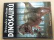 Průvodce světem dinosaurů (2001)