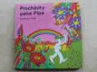 Procházky pana Pipa (1978)