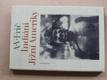 Indiáni Jižní Ameriky (1981)