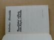 Neuvěřitelné příhody žáků Kopyta a Mňouka (1973)
