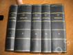 Bibliografie české historie 1-5