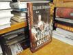Milenky králů (500 let nevěry,rivality a moci)