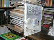 Kouzlo domova - Domácí škola uměleckých řemesel