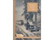 Učebnice řidiče 1. třídy : Pomůcka pro školení řidičů z povolání