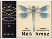 Náš hmyz