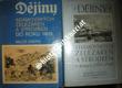 Dějiny Adamovských železáren a strojíren do roku 1905 / Dějiny Adamovských železáren a strojíren v letech 1905-1945