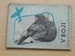 V boji od začátku až do konce (1945) čs. zahraniční letectvo