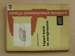 Lepení kovů ve strojírenství - KSV 48 (1961)